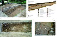 Cronica Cercetărilor Arheologice din România, Campania 2019. Raportul nr. 31, Grădiştea De Munte, Sarmizegetusa Regia (Grădiştea Muncelului, Dealul Grădiştii)<br /><a href='http://foto.cimec.ro/cronica/2019/01-sistematice/031-gradistea-de-munte-hd-s/2.jpg' target=_blank>Priveşte aceeaşi imagine într-o fereastră nouă</a>