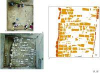 Cronica Cercetărilor Arheologice din România, Campania 2019. Raportul nr. 31, Grădiştea De Munte, Sarmizegetusa Regia (Grădiştea Muncelului, Dealul Grădiştii)<br /><a href='http://foto.cimec.ro/cronica/2019/01-sistematice/031-gradistea-de-munte-hd-s/3.jpg' target=_blank>Priveşte aceeaşi imagine într-o fereastră nouă</a>