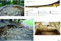 Cronica Cercetărilor Arheologice din România, Campania 2019. Raportul nr. 31, Grădiştea De Munte, Sarmizegetusa Regia (Grădiştea Muncelului, Dealul Grădiştii)<br /><a href='http://foto.cimec.ro/cronica/2019/01-sistematice/031-gradistea-de-munte-hd-s/4.jpg' target=_blank>Priveşte aceeaşi imagine într-o fereastră nouă</a>