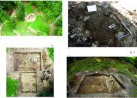 Cronica Cercetărilor Arheologice din România, Campania 2019. Raportul nr. 31, Grădiştea De Munte, Sarmizegetusa Regia (Grădiştea Muncelului, Dealul Grădiştii)<br /><a href='http://foto.cimec.ro/cronica/2019/01-sistematice/031-gradistea-de-munte-hd-s/5.jpg' target=_blank>Priveşte aceeaşi imagine într-o fereastră nouă</a>