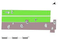 Cronica Cercetărilor Arheologice din România, Campania 2019. Raportul nr. 32, Olteniţa, Măgura Gumelniţa (Măgura Calomfirescu)<br /><a href='http://foto.cimec.ro/cronica/2019/01-sistematice/032-gumelnita-cl-s/fig-2.jpg' target=_blank>Priveşte aceeaşi imagine într-o fereastră nouă</a>
