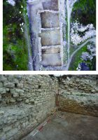 Chronicle of the Archaeological Excavations in Romania, 2019 Campaign. Report no. 43, Jurilovca, Capul Dolojman.<br /> Sector Argamum-planse-jpeg.<br /><a href='http://foto.cimec.ro/cronica/2019/01-sistematice/043-jurilovca-tl-argamum-s/pl-1.jpg' target=_blank>Display the same picture in a new window</a>