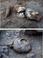 Chronicle of the Archaeological Excavations in Romania, 2019 Campaign. Report no. 44, Maliuc, Taraschina.<br /> Sector Ilustratii.<br /><a href='http://foto.cimec.ro/cronica/2019/01-sistematice/044-maliuc-tl-taraschina-s/pl-003.jpg' target=_blank>Display the same picture in a new window</a>