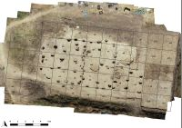 Chronicle of the Archaeological Excavations in Romania, 2019 Campaign. Report no. 69, Scânteia, La Nuci (Dealul Bodeştilor).<br /> Sector Rezerve.<br /><a href='http://foto.cimec.ro/cronica/2019/01-sistematice/069-scanteia-is-lanucidealbodesti-s/Rezerve/Fig6.jpg' target=_blank>Display the same picture in a new window</a>. Title: Rezerve