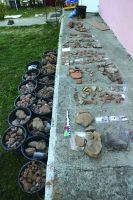 Chronicle of the Archaeological Excavations in Romania, 2019 Campaign. Report no. 69, Scânteia, La Nuci (Dealul Bodeştilor)<br /><a href='http://foto.cimec.ro/cronica/2019/01-sistematice/069-scanteia-is-lanucidealbodesti-s/Fig13.JPG' target=_blank>Display the same picture in a new window</a>