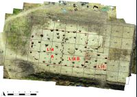 Chronicle of the Archaeological Excavations in Romania, 2019 Campaign. Report no. 69, Scânteia, La Nuci (Dealul Bodeştilor)<br /><a href='http://foto.cimec.ro/cronica/2019/01-sistematice/069-scanteia-is-lanucidealbodesti-s/Fig6.jpg' target=_blank>Display the same picture in a new window</a>