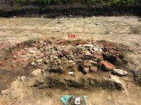 Chronicle of the Archaeological Excavations in Romania, 2019 Campaign. Report no. 69, Scânteia, La Nuci (Dealul Bodeştilor)<br /><a href='http://foto.cimec.ro/cronica/2019/01-sistematice/069-scanteia-is-lanucidealbodesti-s/Fig7.jpg' target=_blank>Display the same picture in a new window</a>