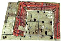 Chronicle of the Archaeological Excavations in Romania, 2019 Campaign. Report no. 69, Scânteia, La Nuci (Dealul Bodeştilor)<br /><a href='http://foto.cimec.ro/cronica/2019/01-sistematice/069-scanteia-is-lanucidealbodesti-s/Fig7b.jpg' target=_blank>Display the same picture in a new window</a>