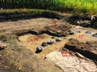 Chronicle of the Archaeological Excavations in Romania, 2019 Campaign. Report no. 69, Scânteia, La Nuci (Dealul Bodeştilor)<br /><a href='http://foto.cimec.ro/cronica/2019/01-sistematice/069-scanteia-is-lanucidealbodesti-s/fig8-gr293-l15.jpg' target=_blank>Display the same picture in a new window</a>