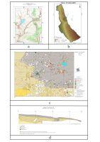 Chronicle of the Archaeological Excavations in Romania, 2019 Campaign. Report no. 71, Siliştea, Pe Cetăţuie.<br /> Sector imaginisilistea-pe-cetatuie-bolohan.<br /><a href='http://foto.cimec.ro/cronica/2019/01-sistematice/071-silistea-nt-pecetatuie-s/imaginisilistea-pe-cetatuie-bolohan/fig-1.jpg' target=_blank>Display the same picture in a new window</a>