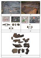 Chronicle of the Archaeological Excavations in Romania, 2019 Campaign. Report no. 71, Siliştea, Pe Cetăţuie.<br /> Sector imaginisilistea-pe-cetatuie-bolohan.<br /><a href='http://foto.cimec.ro/cronica/2019/01-sistematice/071-silistea-nt-pecetatuie-s/imaginisilistea-pe-cetatuie-bolohan/fig-4.jpg' target=_blank>Display the same picture in a new window</a>
