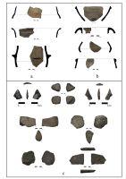 Chronicle of the Archaeological Excavations in Romania, 2019 Campaign. Report no. 71, Siliştea, Pe Cetăţuie.<br /> Sector imaginisilistea-pe-cetatuie-bolohan.<br /><a href='http://foto.cimec.ro/cronica/2019/01-sistematice/071-silistea-nt-pecetatuie-s/imaginisilistea-pe-cetatuie-bolohan/fig-5.jpg' target=_blank>Display the same picture in a new window</a>