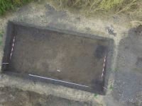 Chronicle of the Archaeological Excavations in Romania, 2019 Campaign. Report no. 77, Târcov, La piatra cu lilieci<br /><a href='http://foto.cimec.ro/cronica/2019/01-sistematice/077-tarcov-bz-piatra-cu-lilieci-s-parscov-116-s/fig-1.jpg' target=_blank>Display the same picture in a new window</a>
