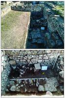 Chronicle of the Archaeological Excavations in Romania, 2019 Campaign. Report no. 81, Capidava, Cetate.<br /> Sector ilustratie-sector-est-cca-2020.<br /><a href='http://foto.cimec.ro/cronica/2019/01-sistematice/081-topalu-ct-capidava-s/ilustratie-sector-est-cca-2020/fig-9-incaperea-c7-faze-de-constructie-anterioare-zidul-z3-demantelat.jpg' target=_blank>Display the same picture in a new window</a>. Title: ilustratie-sector-est-cca-2020