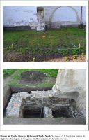Chronicle of the Archaeological Excavations in Romania, 2019 Campaign. Report no. 84, Turda.<br /> Sector Foto.<br /><a href='http://foto.cimec.ro/cronica/2019/01-sistematice/084-turda-cj-biserica-reformata-turda-noua-s/Foto/plansa-36.jpg' target=_blank>Display the same picture in a new window</a>