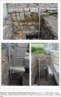 Chronicle of the Archaeological Excavations in Romania, 2019 Campaign. Report no. 84, Turda.<br /> Sector Foto.<br /><a href='http://foto.cimec.ro/cronica/2019/01-sistematice/084-turda-cj-biserica-reformata-turda-noua-s/Foto/plansa-43.jpg' target=_blank>Display the same picture in a new window</a>