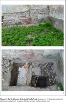 Chronicle of the Archaeological Excavations in Romania, 2019 Campaign. Report no. 84, Turda.<br /> Sector Foto.<br /><a href='http://foto.cimec.ro/cronica/2019/01-sistematice/084-turda-cj-biserica-reformata-turda-noua-s/Foto/plansa-49.jpg' target=_blank>Display the same picture in a new window</a>