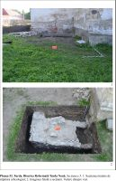 Chronicle of the Archaeological Excavations in Romania, 2019 Campaign. Report no. 84, Turda.<br /> Sector Foto.<br /><a href='http://foto.cimec.ro/cronica/2019/01-sistematice/084-turda-cj-biserica-reformata-turda-noua-s/Foto/plansa-52.jpg' target=_blank>Display the same picture in a new window</a>
