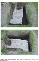 Chronicle of the Archaeological Excavations in Romania, 2019 Campaign. Report no. 84, Turda.<br /> Sector Foto.<br /><a href='http://foto.cimec.ro/cronica/2019/01-sistematice/084-turda-cj-biserica-reformata-turda-noua-s/Foto/plansa-53.jpg' target=_blank>Display the same picture in a new window</a>