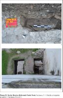 Chronicle of the Archaeological Excavations in Romania, 2019 Campaign. Report no. 84, Turda.<br /> Sector Foto.<br /><a href='http://foto.cimec.ro/cronica/2019/01-sistematice/084-turda-cj-biserica-reformata-turda-noua-s/Foto/plansa-55.jpg' target=_blank>Display the same picture in a new window</a>