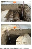 Chronicle of the Archaeological Excavations in Romania, 2019 Campaign. Report no. 84, Turda.<br /> Sector Foto.<br /><a href='http://foto.cimec.ro/cronica/2019/01-sistematice/084-turda-cj-biserica-reformata-turda-noua-s/Foto/plansa-63.jpg' target=_blank>Display the same picture in a new window</a>