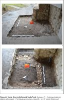 Chronicle of the Archaeological Excavations in Romania, 2019 Campaign. Report no. 84, Turda.<br /> Sector Foto.<br /><a href='http://foto.cimec.ro/cronica/2019/01-sistematice/084-turda-cj-biserica-reformata-turda-noua-s/Foto/plansa-64.jpg' target=_blank>Display the same picture in a new window</a>
