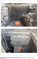 Chronicle of the Archaeological Excavations in Romania, 2019 Campaign. Report no. 84, Turda.<br /> Sector Foto.<br /><a href='http://foto.cimec.ro/cronica/2019/01-sistematice/084-turda-cj-biserica-reformata-turda-noua-s/Foto/plansa-68.jpg' target=_blank>Display the same picture in a new window</a>