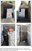 Chronicle of the Archaeological Excavations in Romania, 2019 Campaign. Report no. 84, Turda.<br /> Sector Foto.<br /><a href='http://foto.cimec.ro/cronica/2019/01-sistematice/084-turda-cj-biserica-reformata-turda-noua-s/Foto/plansa-74.jpg' target=_blank>Display the same picture in a new window</a>