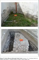 Chronicle of the Archaeological Excavations in Romania, 2019 Campaign. Report no. 84, Turda.<br /> Sector Foto.<br /><a href='http://foto.cimec.ro/cronica/2019/01-sistematice/084-turda-cj-biserica-reformata-turda-noua-s/Foto/plansa-75.jpg' target=_blank>Display the same picture in a new window</a>
