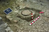 Chronicle of the Archaeological Excavations in Romania, 2019 Campaign. Report no. 85, Turda, Dealul Cetăţii (Dealul Viilor)<br /><a href='http://foto.cimec.ro/cronica/2019/01-sistematice/085-turda-cj-potaissa-s/fig-4.JPG' target=_blank>Display the same picture in a new window</a>