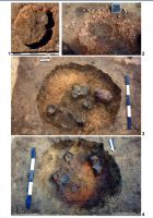 Chronicle of the Archaeological Excavations in Romania, 2019 Campaign. Report no. 86, Unip, Dealu Cetăţuica.<br /> Sector IMDA.<br /><a href='http://foto.cimec.ro/cronica/2019/01-sistematice/086-unip-sacosu-turcesc-tm-cetatuica-s/fig-3.jpg' target=_blank>Display the same picture in a new window</a>