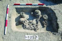 Chronicle of the Archaeological Excavations in Romania, 2019 Campaign. Report no. 87, Urziceni, Vade Ret (Vallaj)<br /><a href='http://foto.cimec.ro/cronica/2019/01-sistematice/087-urziceni-sm-vaderet-s/fig-12.JPG' target=_blank>Display the same picture in a new window</a>