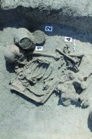 Chronicle of the Archaeological Excavations in Romania, 2019 Campaign. Report no. 87, Urziceni, Vade Ret (Vallaj)<br /><a href='http://foto.cimec.ro/cronica/2019/01-sistematice/087-urziceni-sm-vaderet-s/fig-6.JPG' target=_blank>Display the same picture in a new window</a>