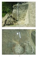 Chronicle of the Archaeological Excavations in Romania, 2019 Campaign. Report no. 92, Alexandria, Limonagiul/ Valea Vedei 07 (VV 07)<br /><a href='http://foto.cimec.ro/cronica/2019/02-preventive/092-alexandria-limonagiul-tr-p/pl-ii-alexandria-v-v-07.jpg' target=_blank>Display the same picture in a new window</a>