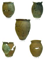 Chronicle of the Archaeological Excavations in Romania, 2019 Campaign. Report no. 92, Alexandria, Limonagiul/ Valea Vedei 07 (VV 07)<br /><a href='http://foto.cimec.ro/cronica/2019/02-preventive/092-alexandria-limonagiul-tr-p/pl-iv-alexandria-v-v-07.jpg' target=_blank>Display the same picture in a new window</a>