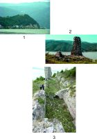 Chronicle of the Archaeological Excavations in Romania, 2019 Campaign. Report no. 98, Coronini, Culă<br /><a href='http://foto.cimec.ro/cronica/2019/02-preventive/098-coronini-culacetatesfladislau-cs-p/pl-1.jpg' target=_blank>Display the same picture in a new window</a>