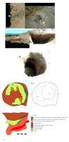 Chronicle of the Archaeological Excavations in Romania, 2019 Campaign. Report no. 101, Gornea, Căuniţa de Sus<br /><a href='http://foto.cimec.ro/cronica/2019/02-preventive/101-gornea-caunitadesus-cs-p/pl-3.jpg' target=_blank>Display the same picture in a new window</a>