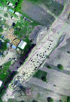 Chronicle of the Archaeological Excavations in Romania, 2019 Campaign. Report no. 102, Jijila, La Grădini (Ghermea)<br /><a href='http://foto.cimec.ro/cronica/2019/02-preventive/102-jijila-lagradini-tl-p/fig-1-jijila-plan-plan-si-complexe.jpg' target=_blank>Display the same picture in a new window</a>
